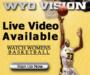 All Access - WYO Vision