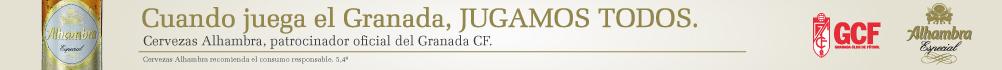 2015-16.ARBITRAJES a la REAL SOCIEDAD en LIGA... - Página 2 14371614153118806783