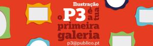 Ilustração P3