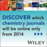 Online only journals