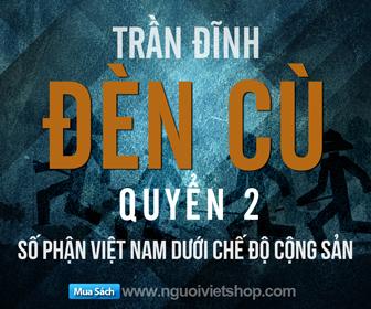 Den Cu 2, Tran Dinh, Nguoi Viet