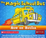 http://www.scholastic.com/magicschoolbus/
