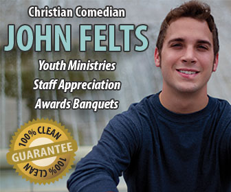 LIST OF Christian Comedians, MAGICIANS, VENTRILIQUISTS, SEE VIDEOS ON THEIR SITES 7588965768693005211